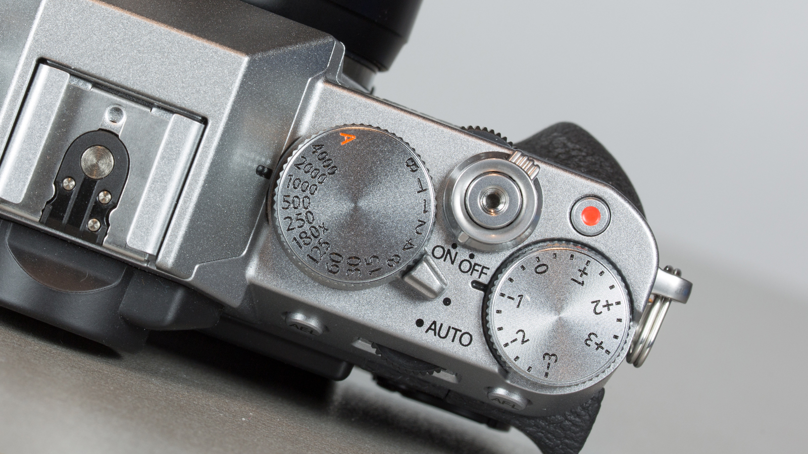 Fujifilm-X-T10-DT-006-pealt2
