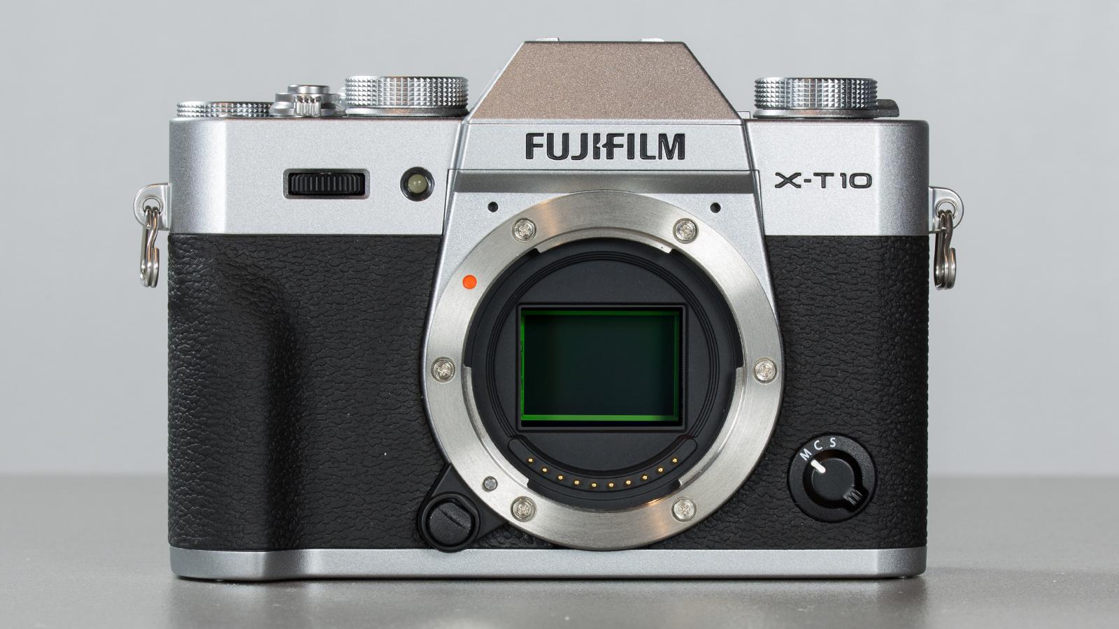Fujifilm-X-T10-DT-007-kere-eest