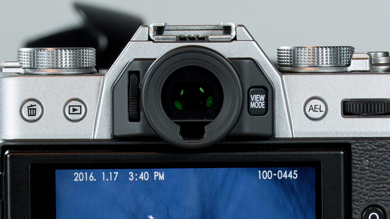 Fujifilm-X-T10-DT-009-EVF