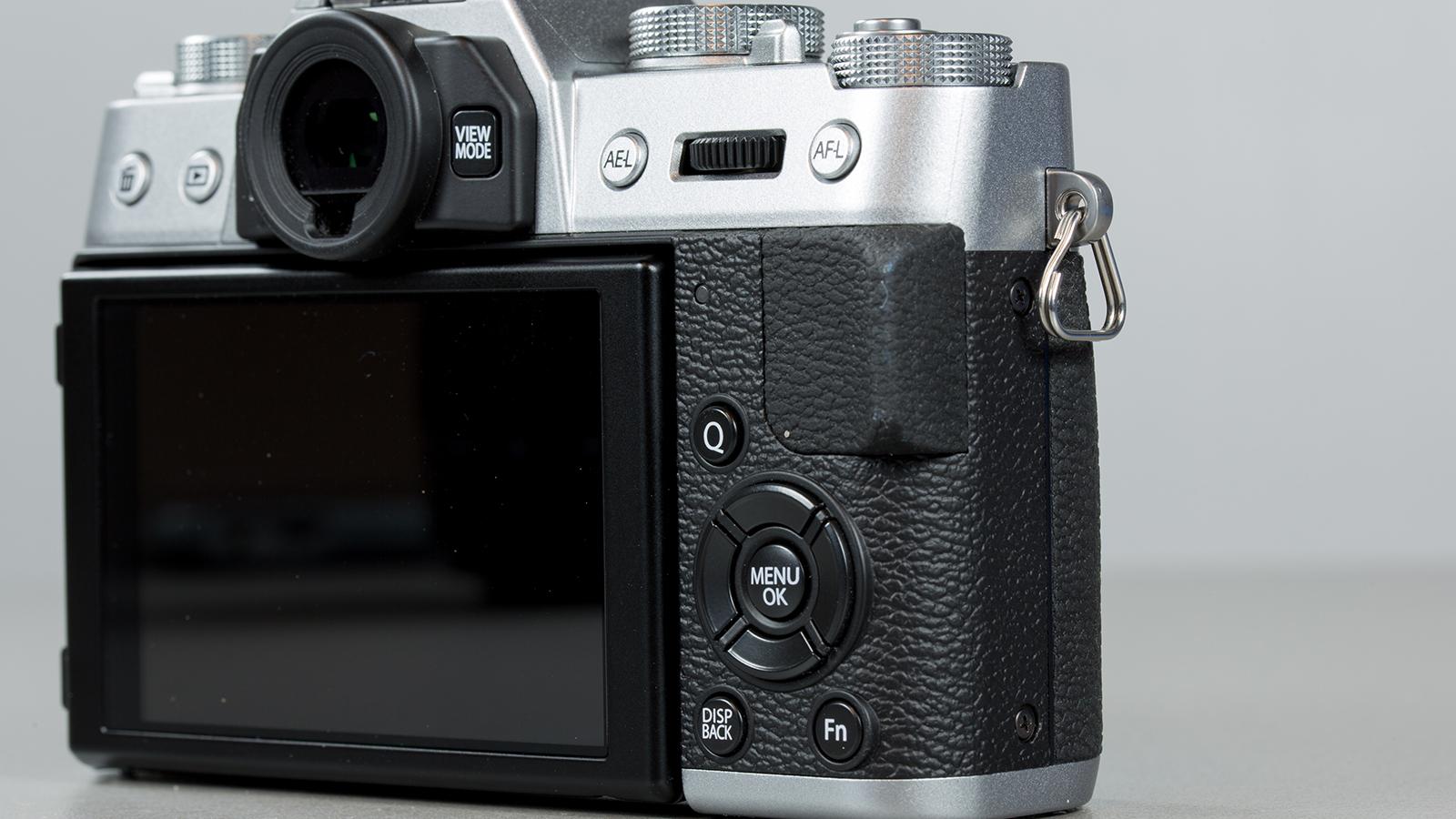 Fujifilm-X-T10-DT-010-nupud