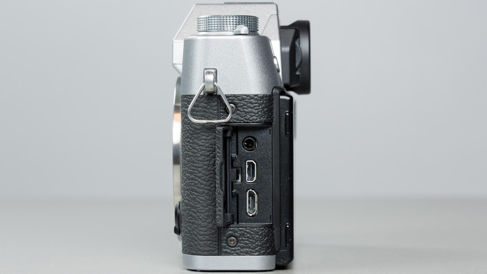Fujifilm-X-T10-DT-011-pesad
