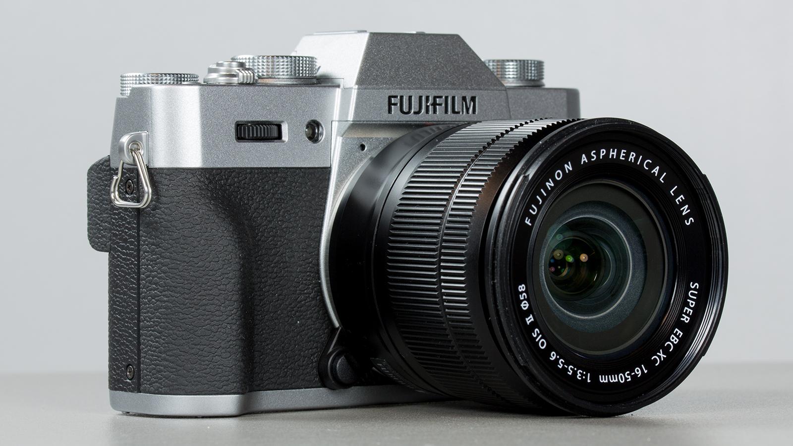 Fujifilm-X-T10-DT-012-kyhm