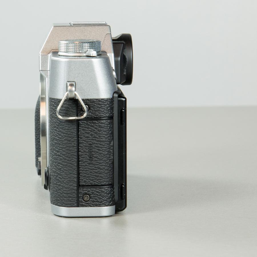 Fujifilm-X-T10-DT-013-ekraan-1