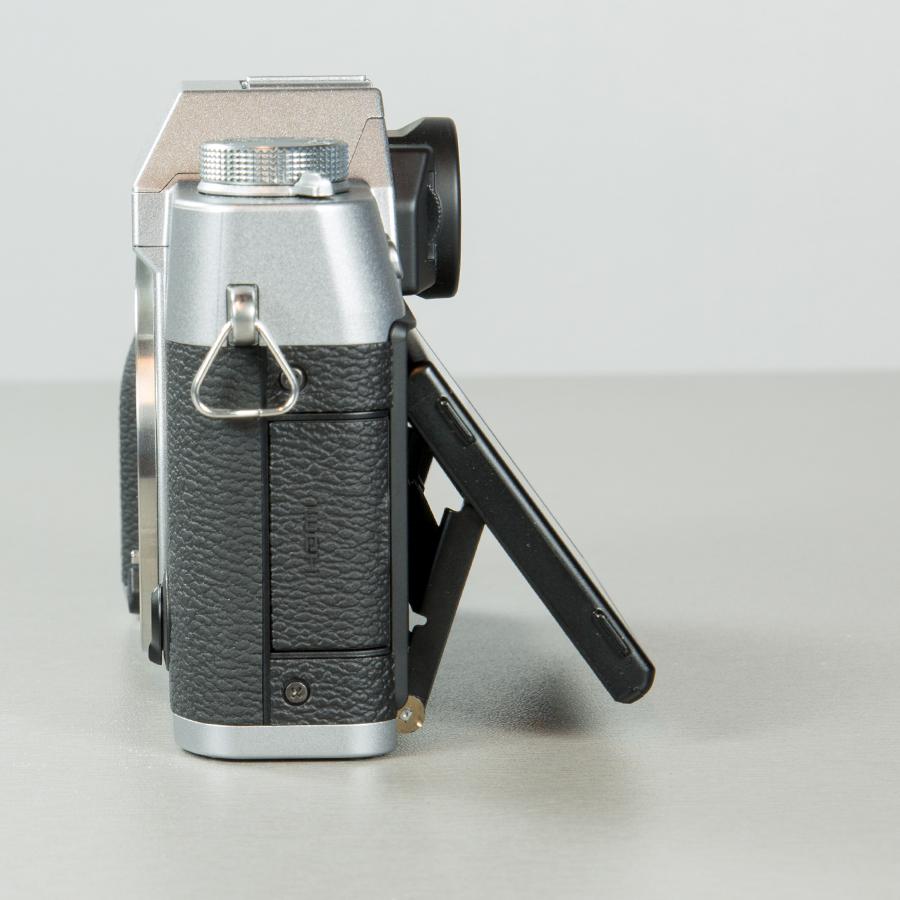 Fujifilm-X-T10-DT-013-ekraan-2