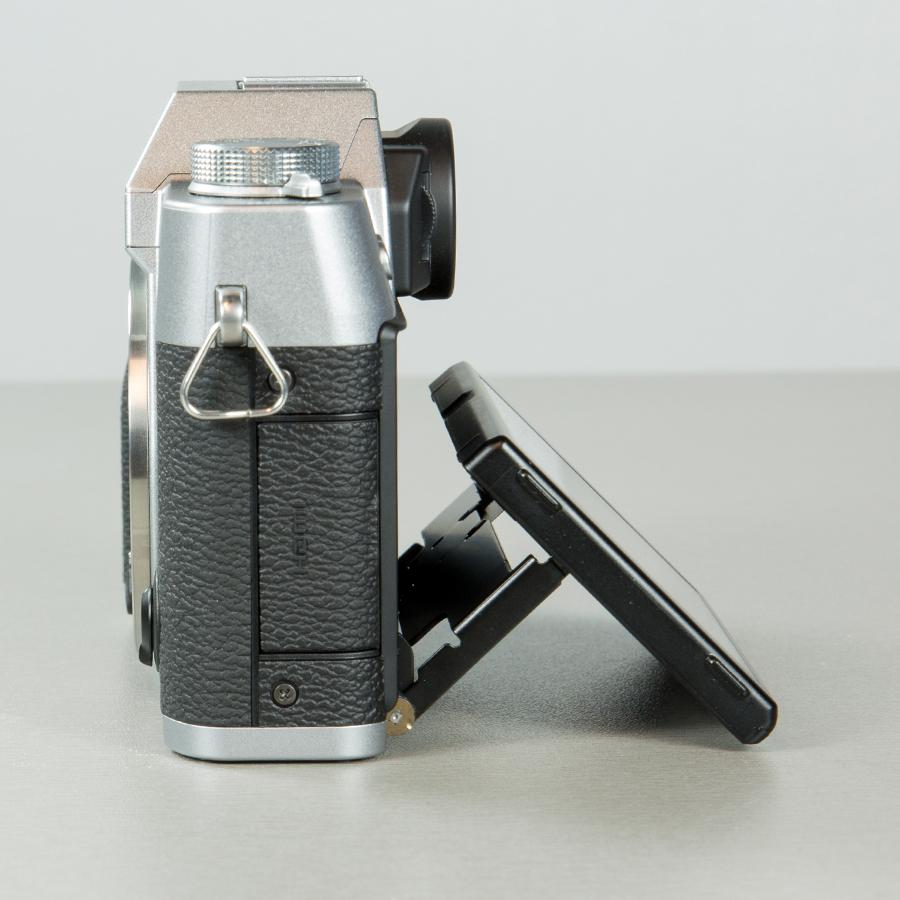 Fujifilm-X-T10-DT-013-ekraan-3