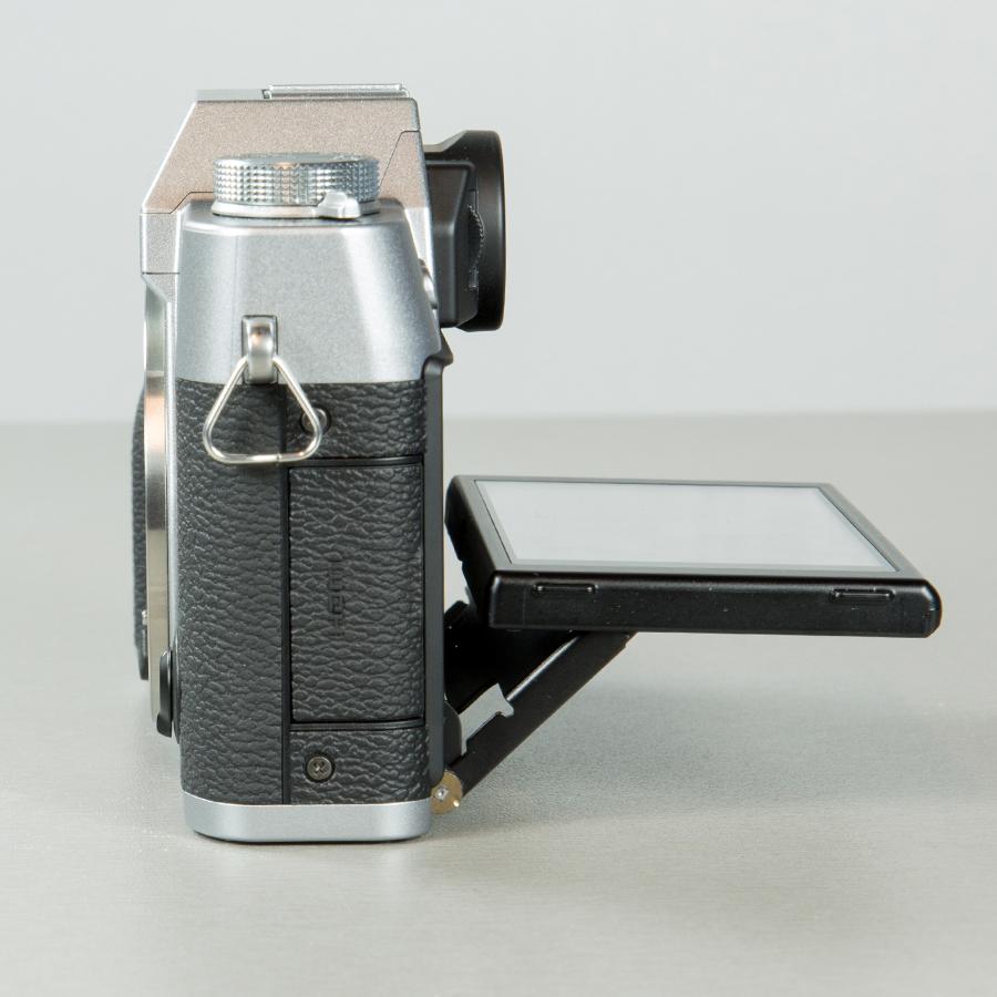Fujifilm-X-T10-DT-013-ekraan-4