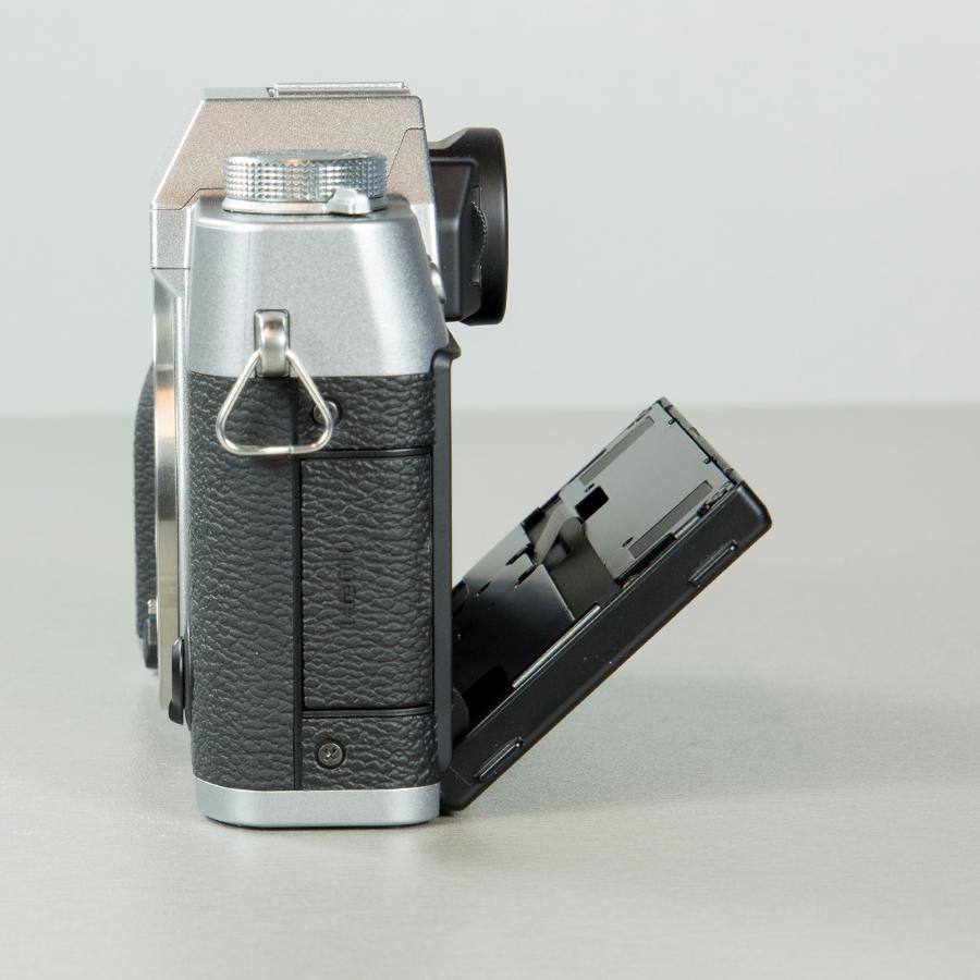 Fujifilm-X-T10-DT-013-ekraan-6