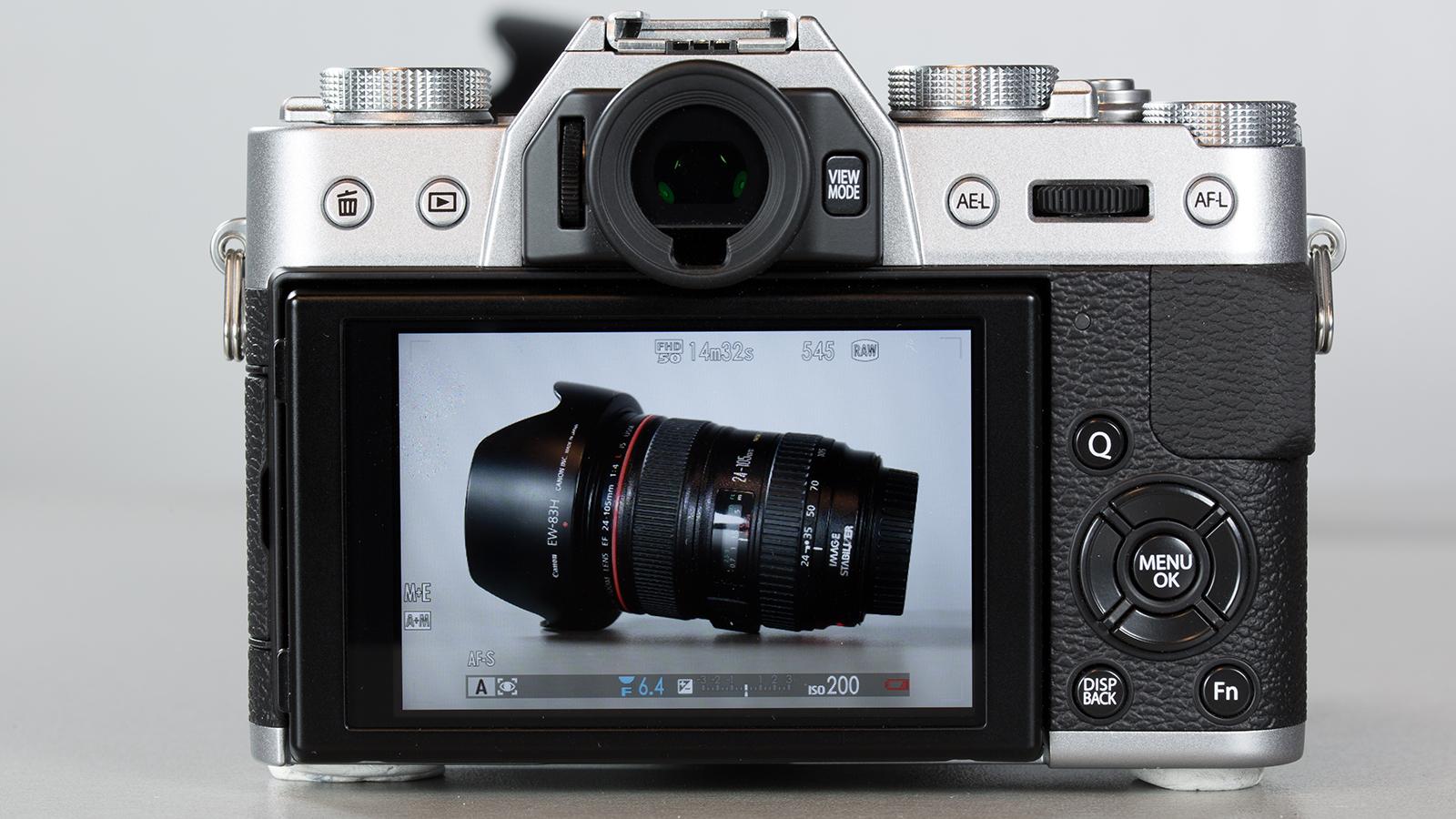 Fujifilm-X-T10-DT-014-tagant