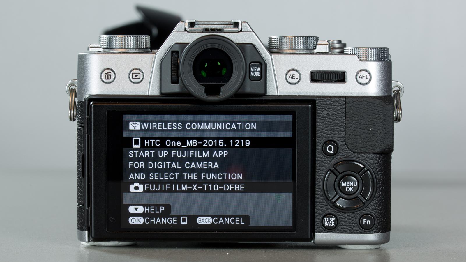 Fujifilm-X-T10-DT-015-WiFi