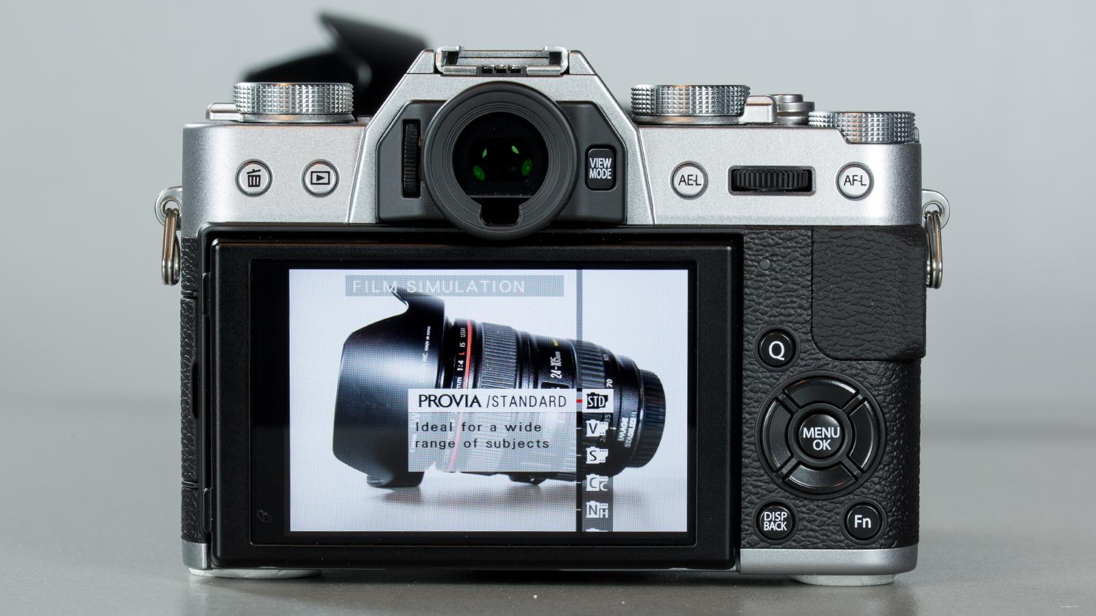 Fujifilm-X-T10-DT-016-filmisimulatsioon