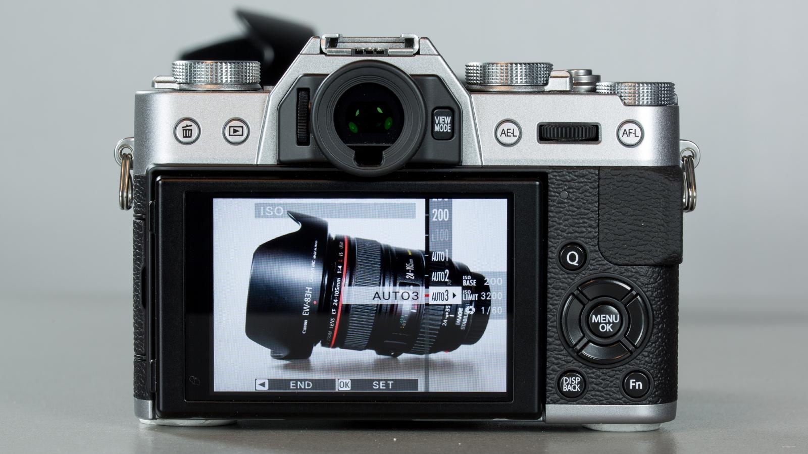 Fujifilm-X-T10-DT-017-ISOvahemik