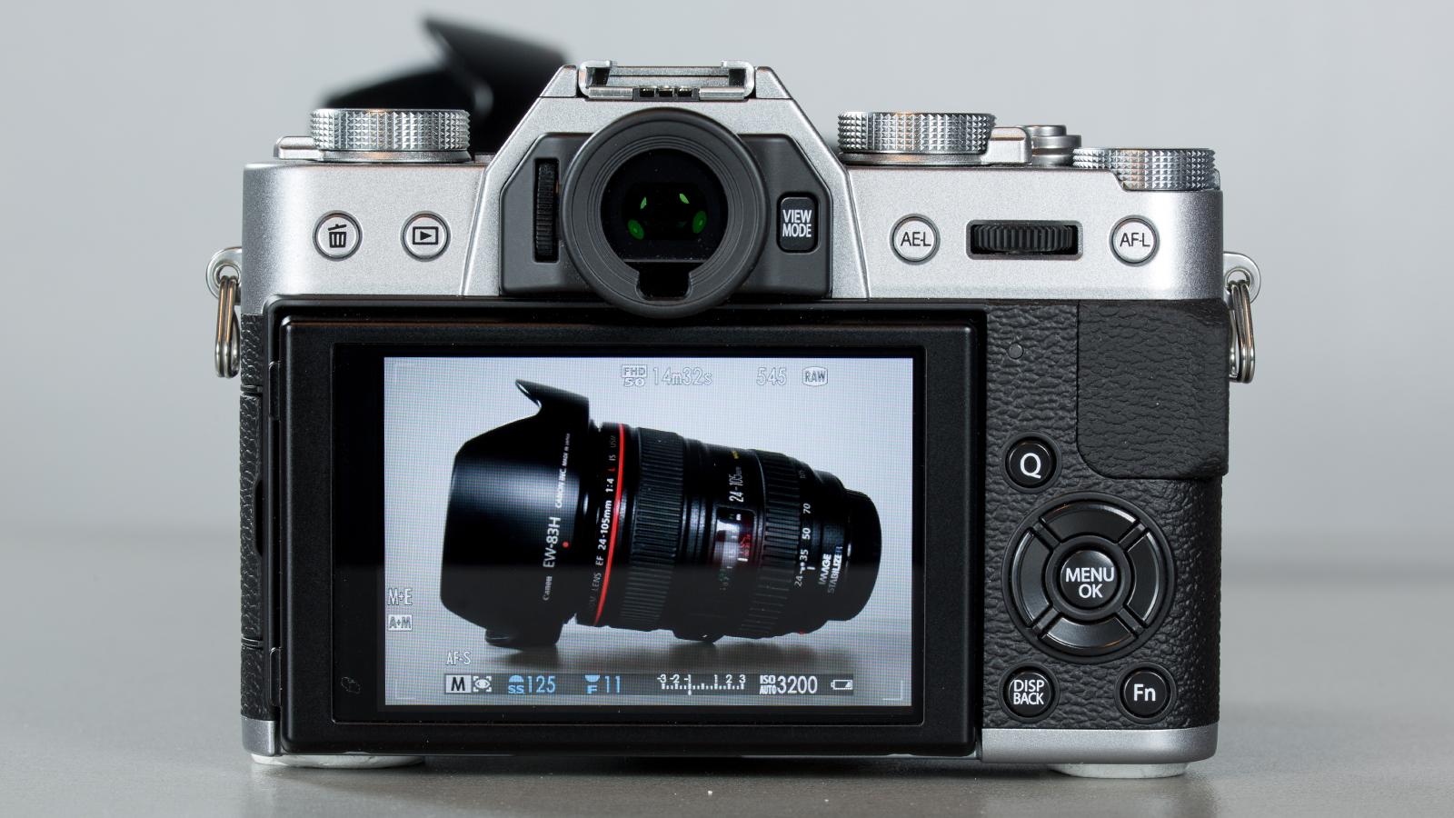 Fujifilm-X-T10-DT-019-manuaal
