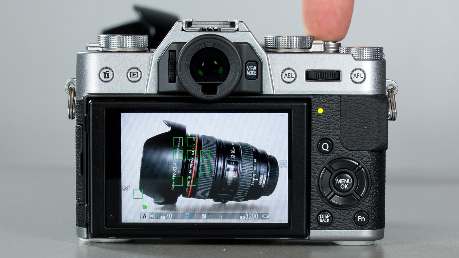 Fujifilm-X-T10-DT-020-AF