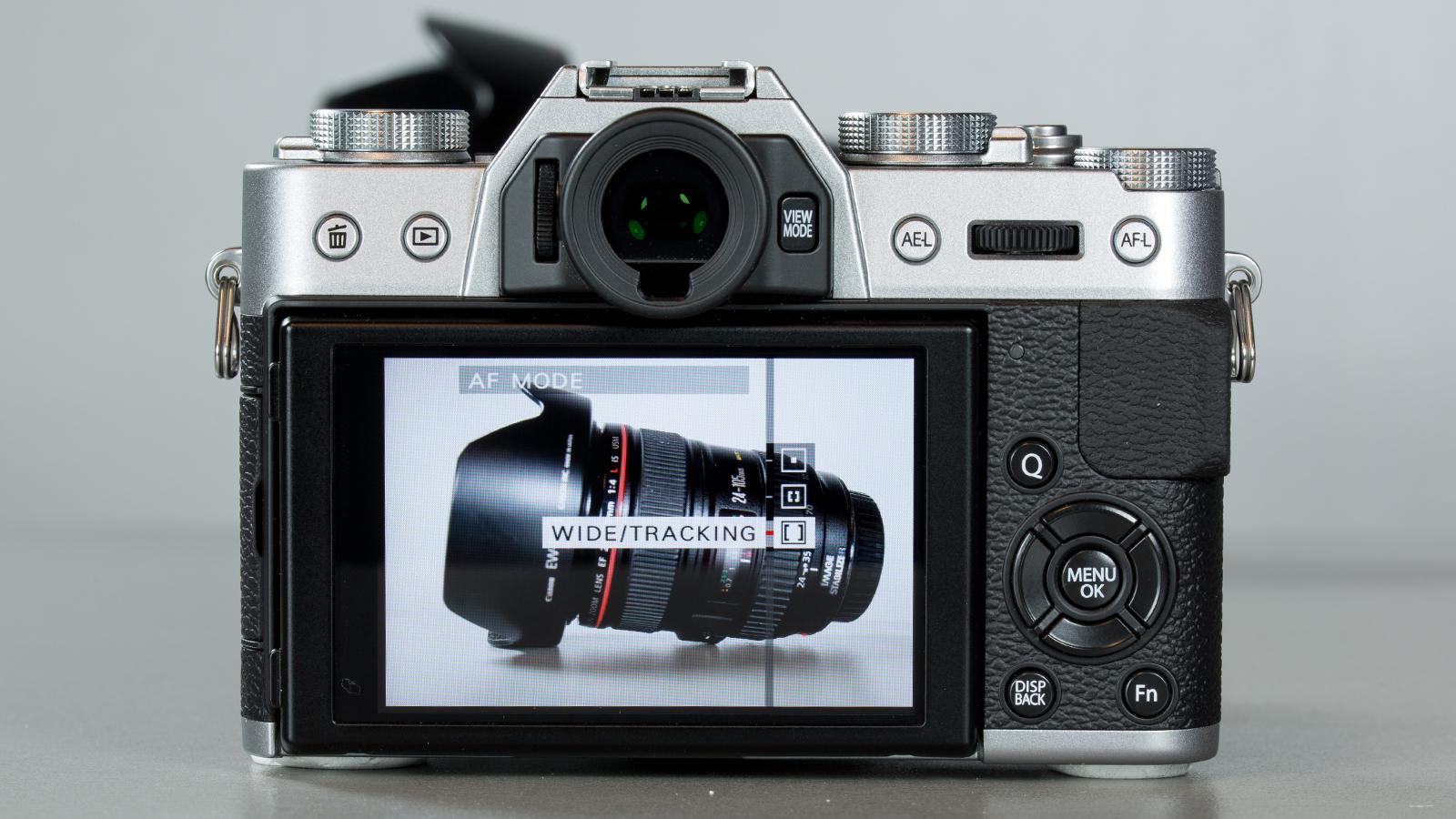 Fujifilm-X-T10-DT-020-AF2