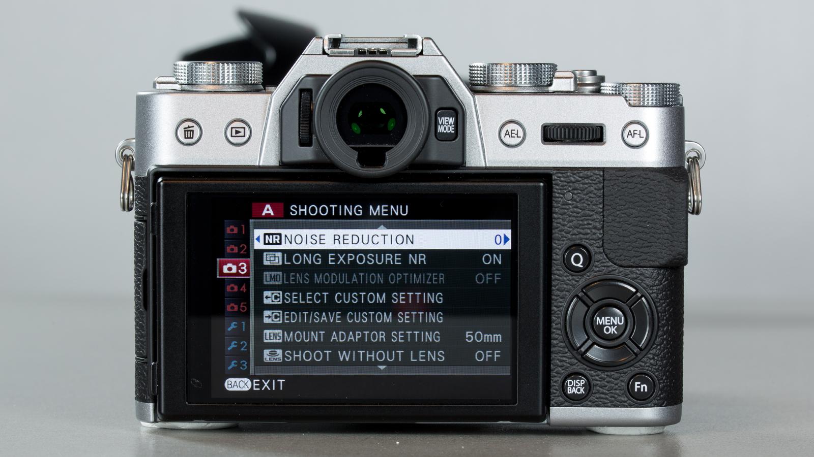 Fujifilm-X-T10-DT-021-menyy