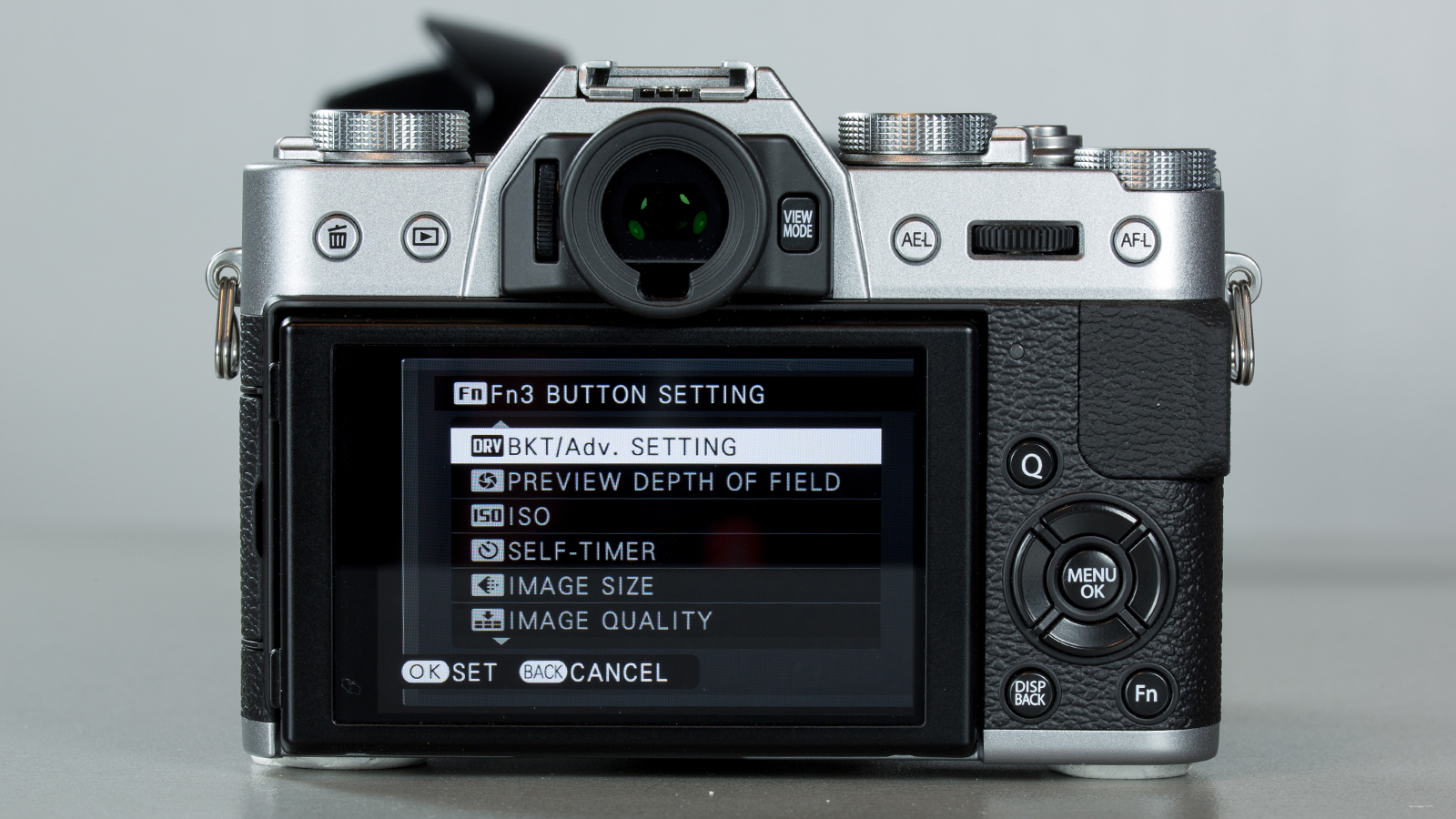 Fujifilm-X-T10-DT-022-fnbutt