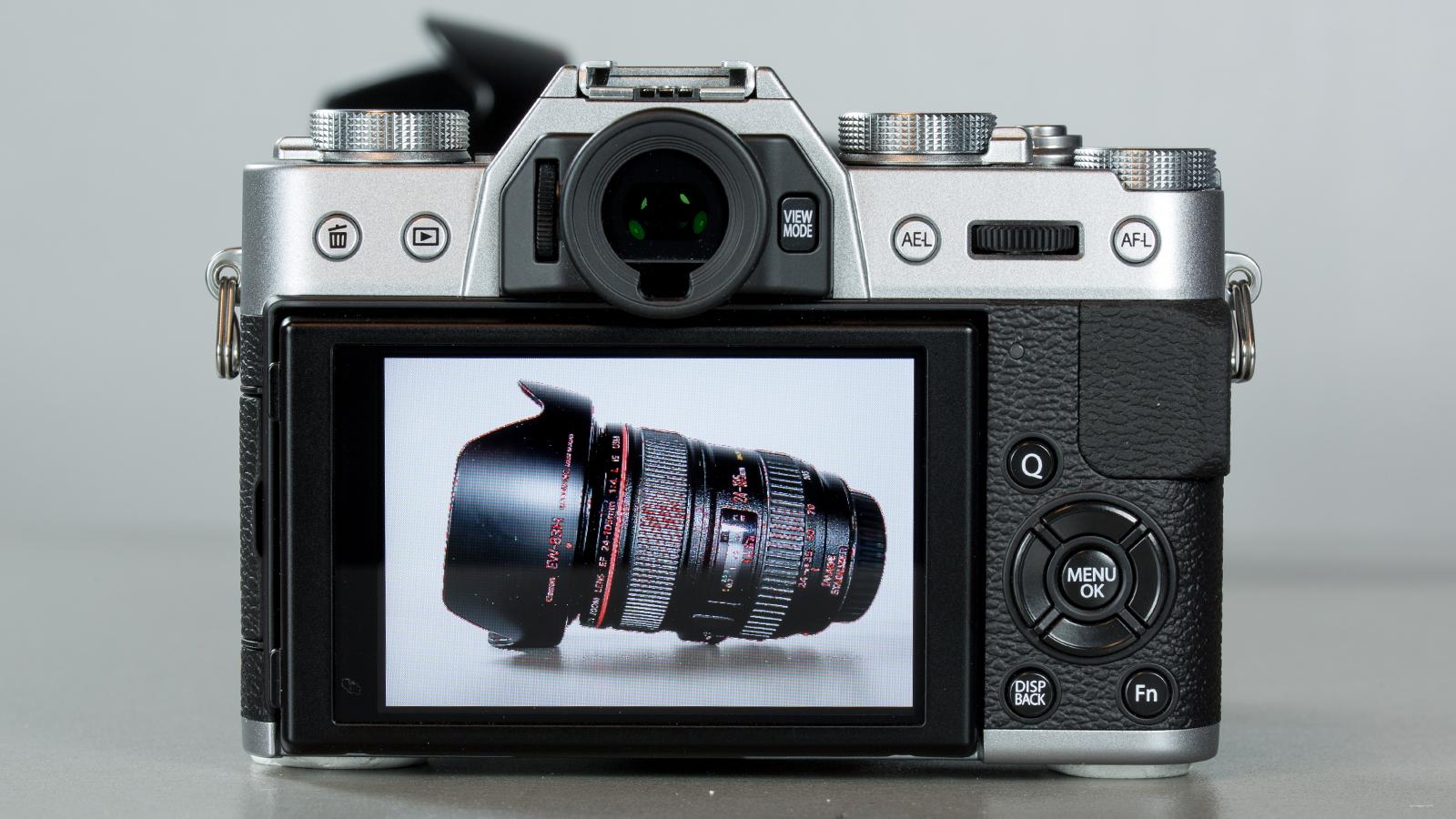 Fujifilm-X-T10-DT-023-focuspeak