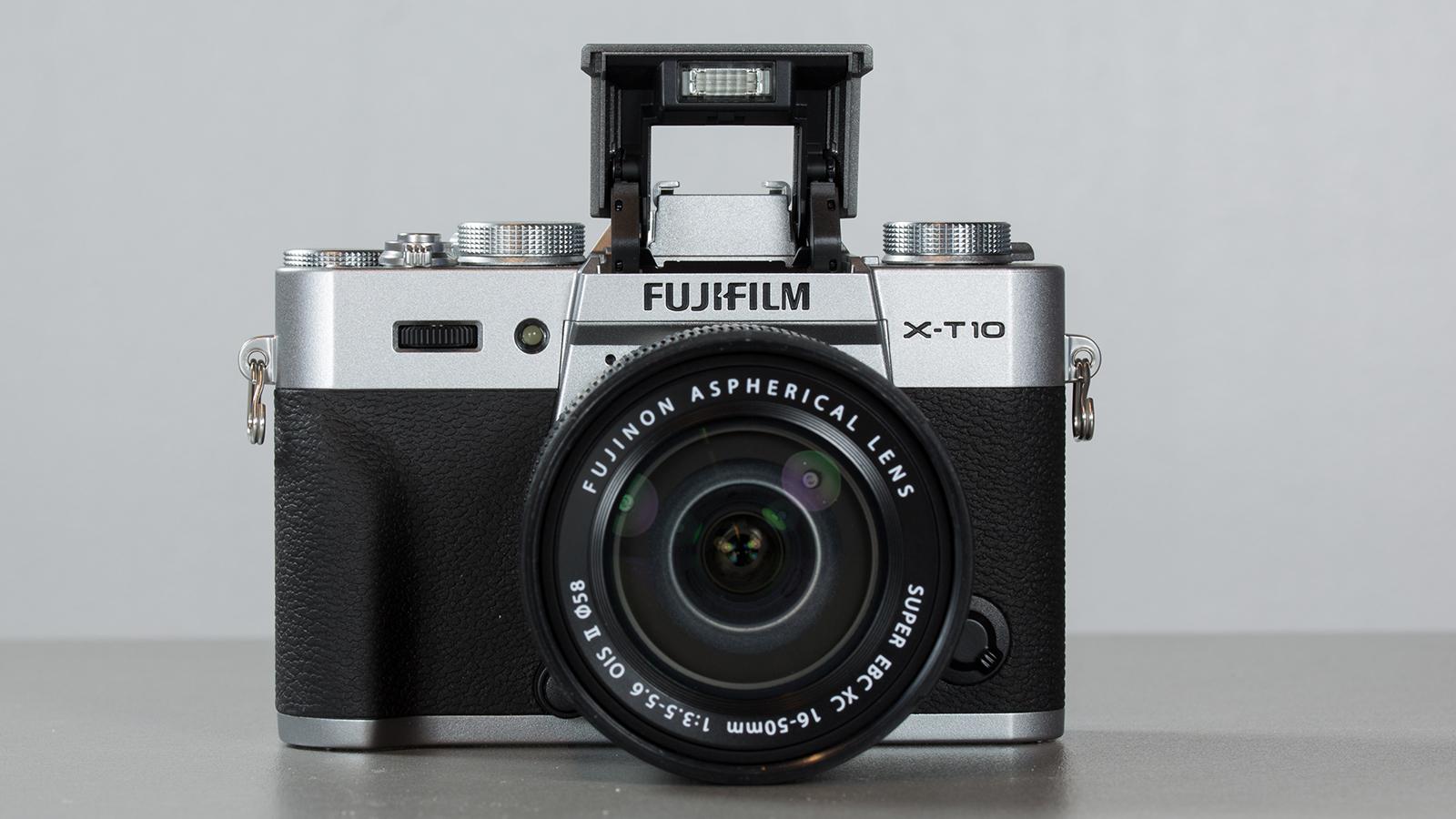 Fujifilm-X-T10-DT-024-valk