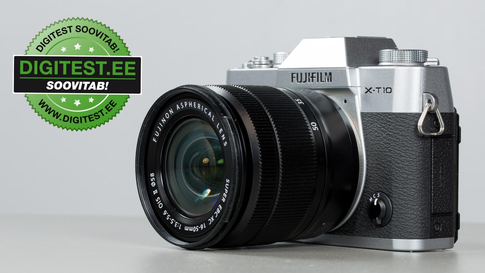 Fujifilm-X-T10-DT-025-lopp
