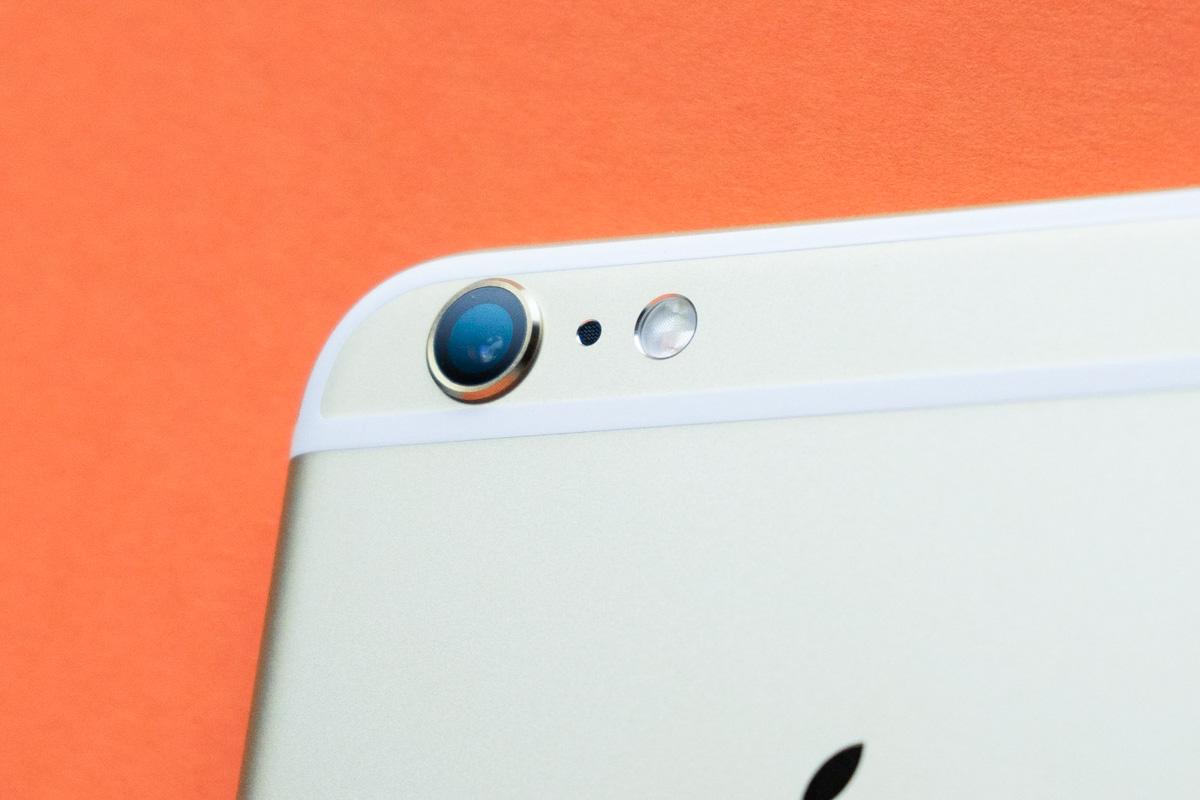 iphone-6s-plus-nutitelefon-11