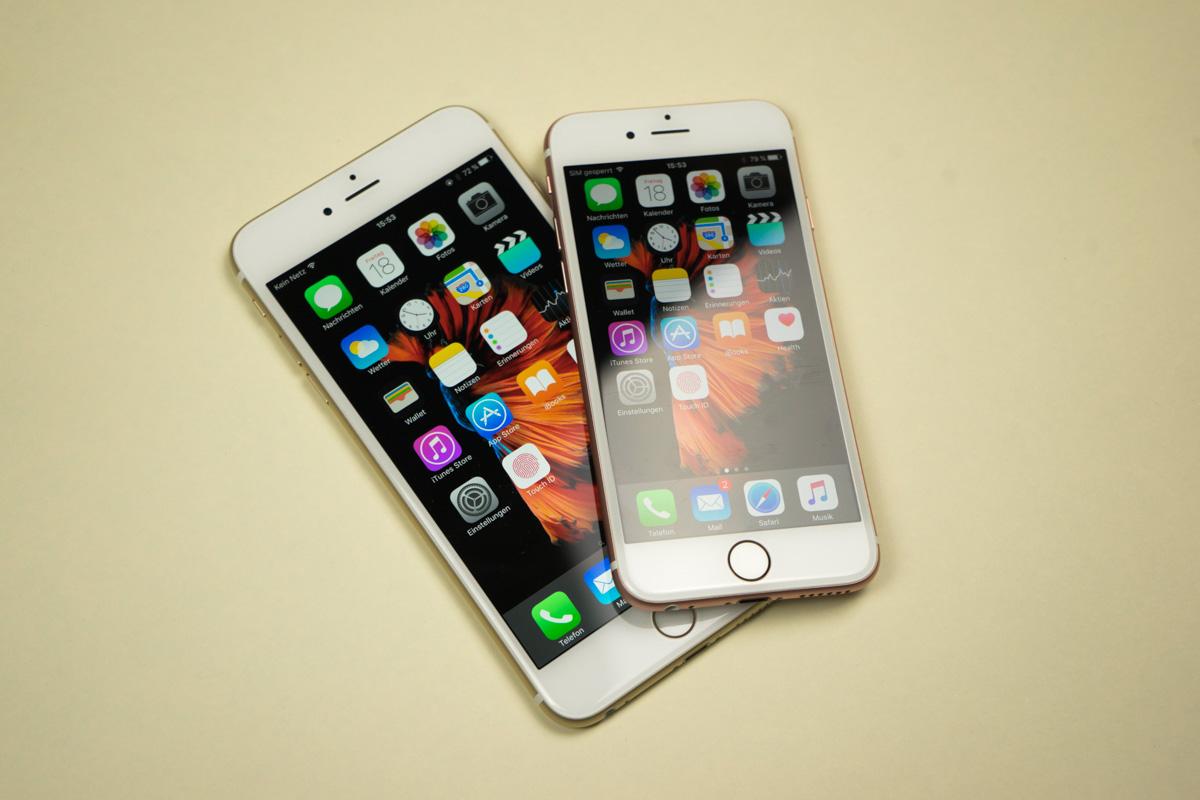 iphone-6s-plus-nutitelefon-7