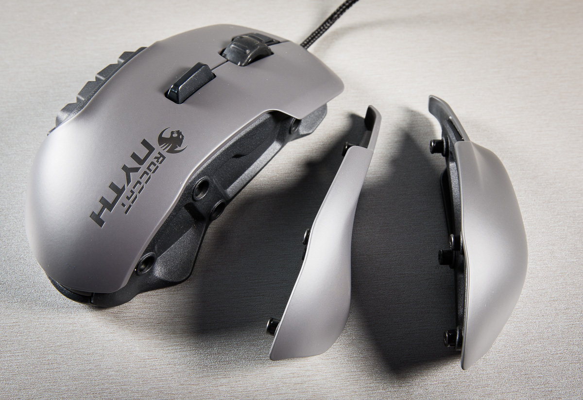 roccat-nyth-hiir-photopoint-4