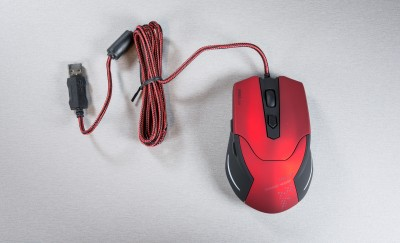 speedlink-arvutihiired-5