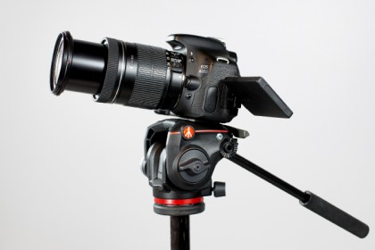 Manfrotto-MHXPRO-2W-DT-001-avang