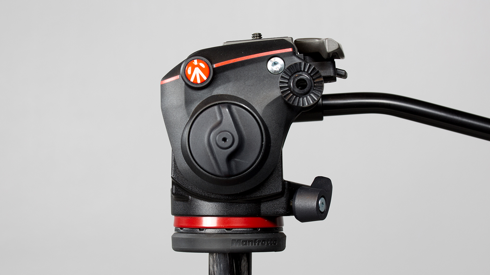 Manfrotto-MHXPRO-2W-DT-005-lukustus