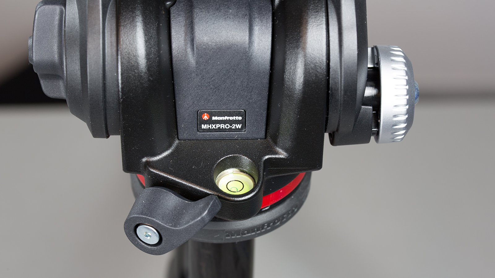 Manfrotto-MHXPRO-2W-DT-007-lood-lukk