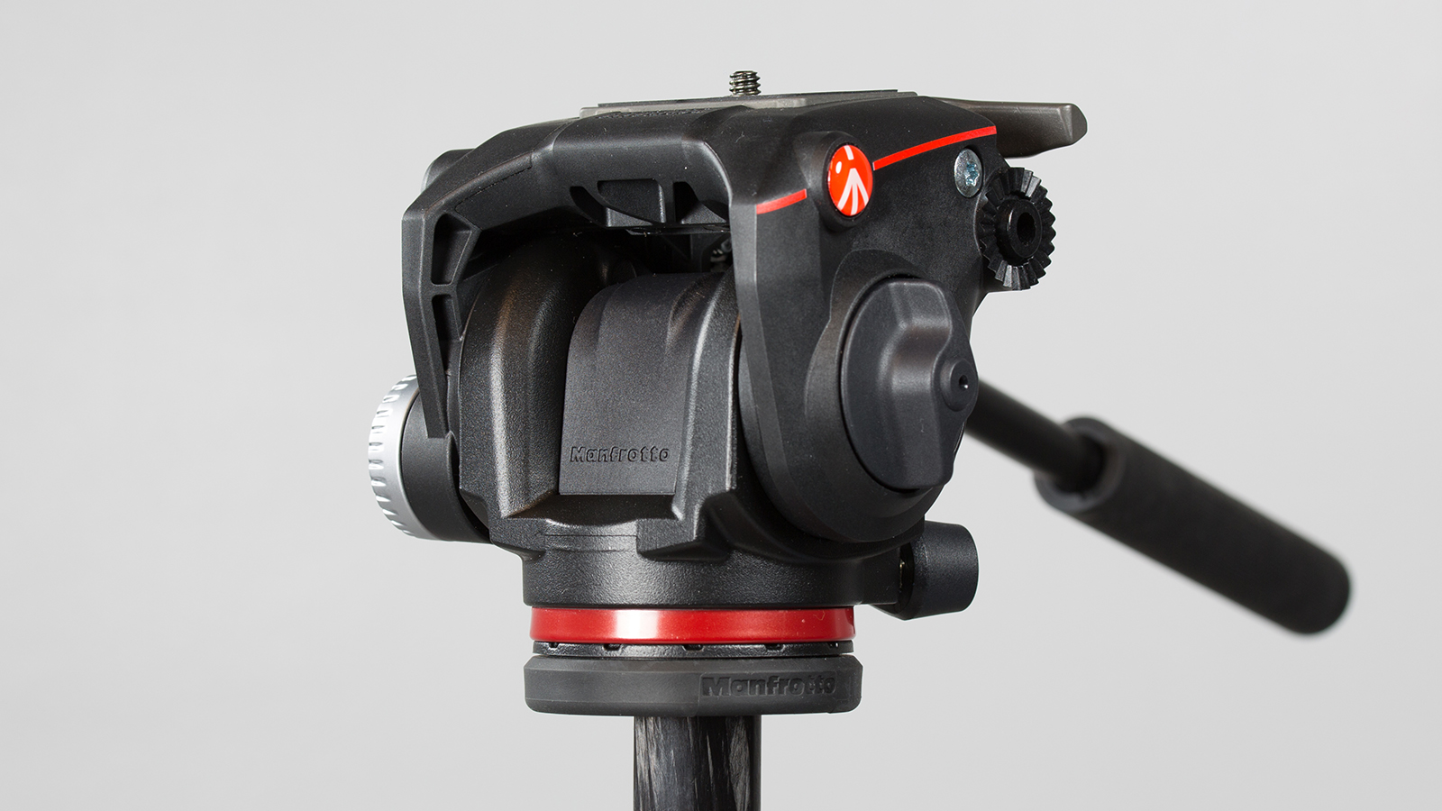 Manfrotto-MHXPRO-2W-DT-011-statiivil