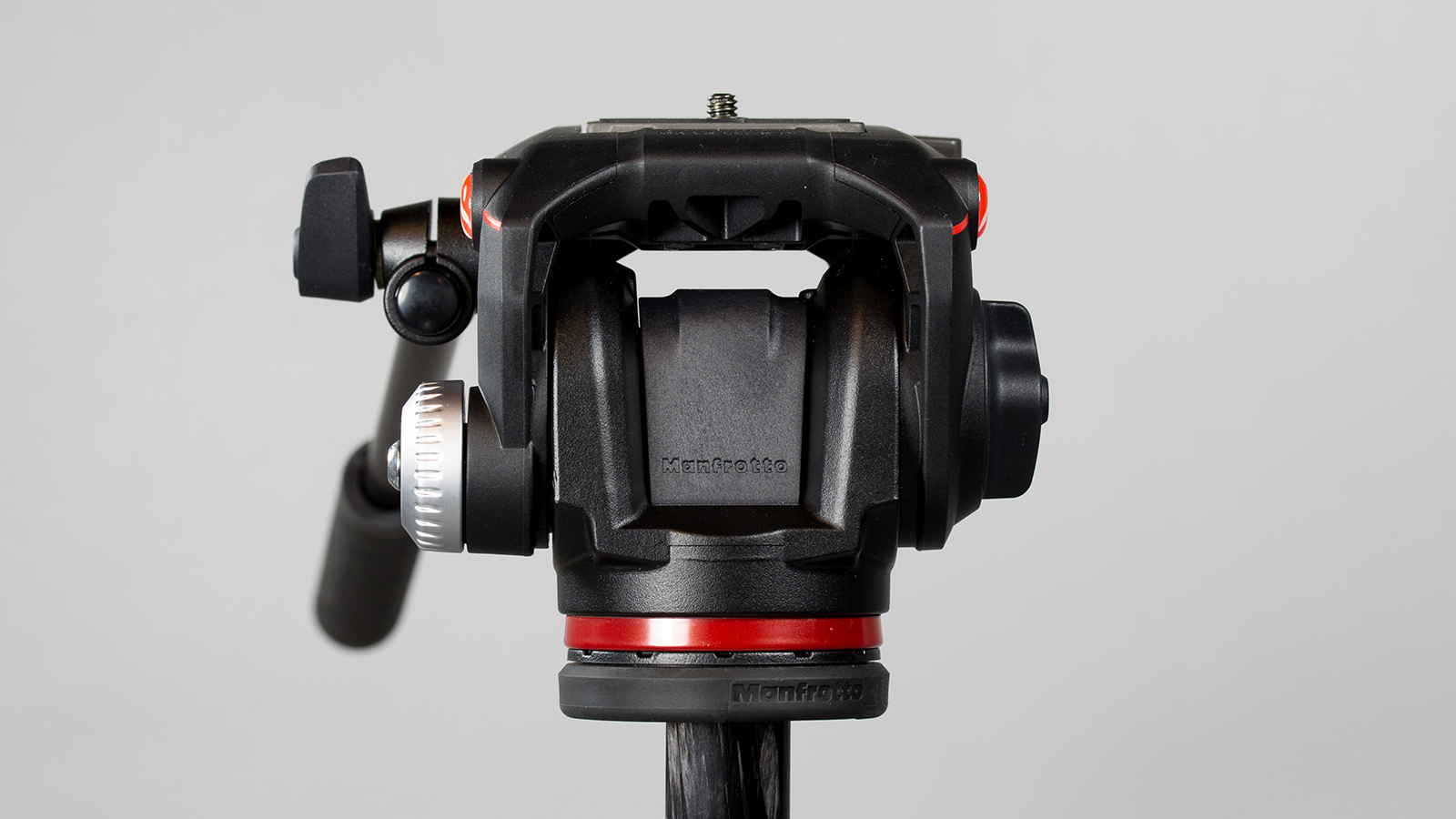 Manfrotto-MHXPRO-2W-DT-012-statiivil