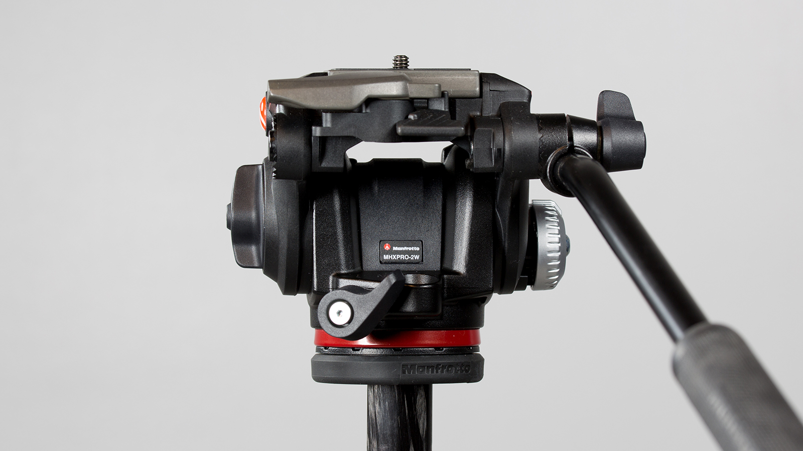 Manfrotto-MHXPRO-2W-DT-013-statiivil