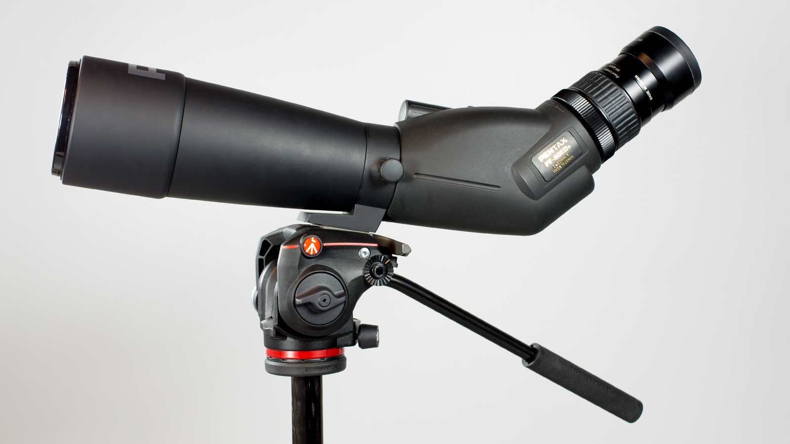 Manfrotto-MHXPRO-2W-DT-014-vaatetoruga