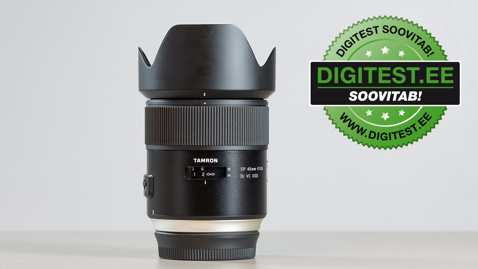 Tamron-SP-45mm-Di-VC-USD-DT-10-dt-soovitab