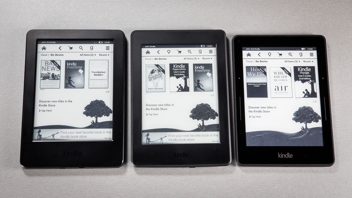 amazon-kindle-e-lugerid-digitest-14