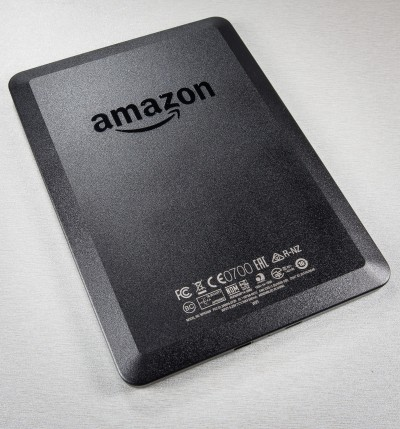 amazon-kindle-e-lugerid-digitest-3