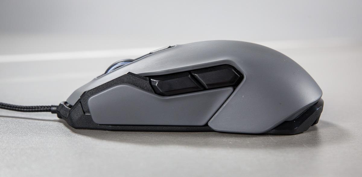 roccat-kova-2015-hiir--8