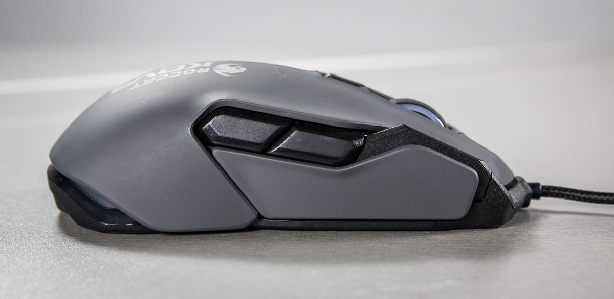 roccat-kova-2015-hiir--9