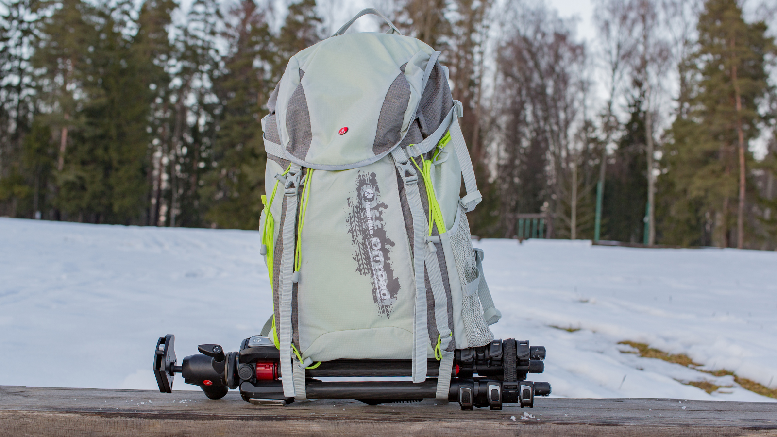 Manfrotto-OffRoad-Hiker-30L-012-statiiv1