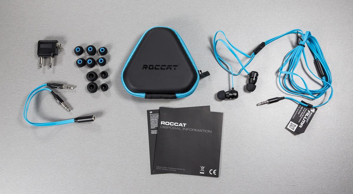 roccat-aluma-photopoint-1002