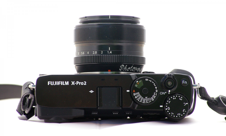Fuji_4_P7IM8965