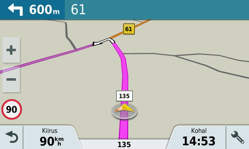 garmin-drive-navigeerimine-01