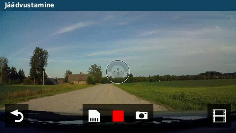 garmin-driveassist-kaamera