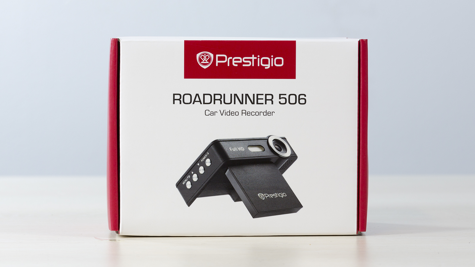 roadrunner-506-009