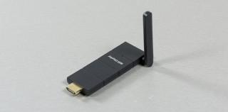 Platinet TV Miracast & Airplay HDMI teeb Chromecastile funktsionaalsusega silmad ette