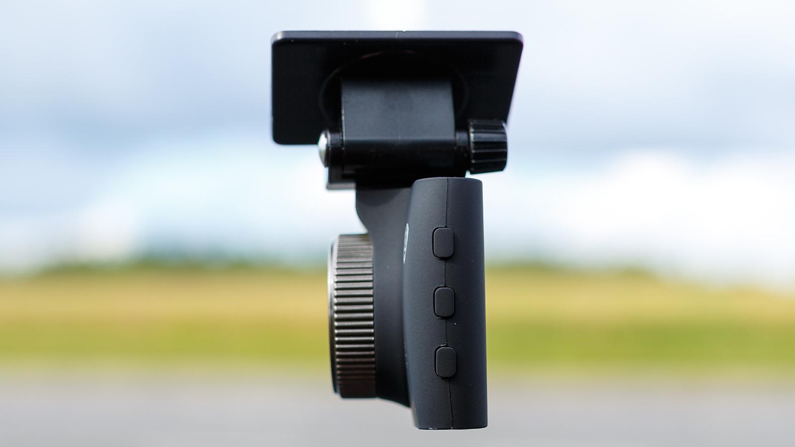 roadrunner-133-007-kyljelt