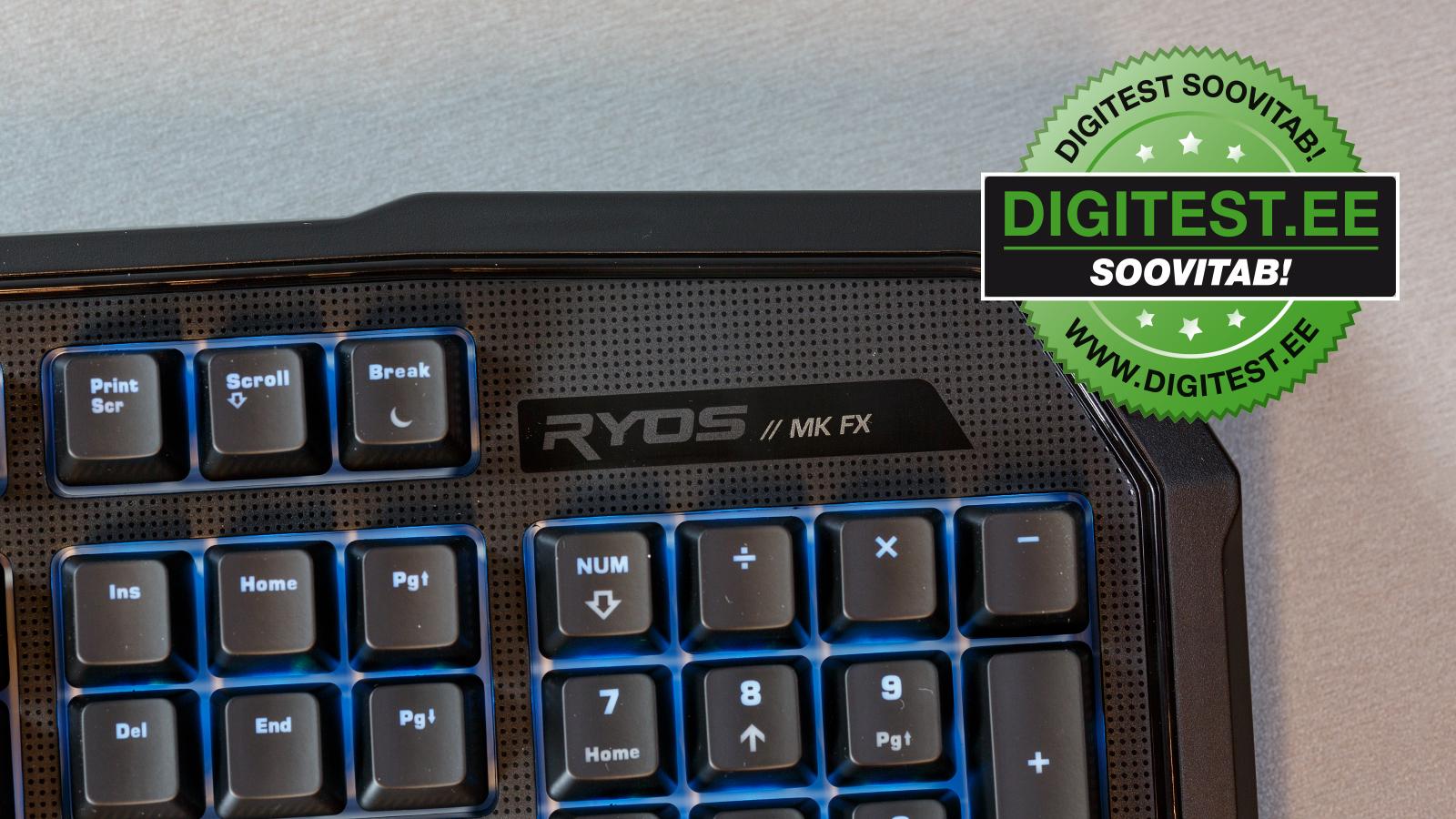 ryos-mk-fx-soovitab
