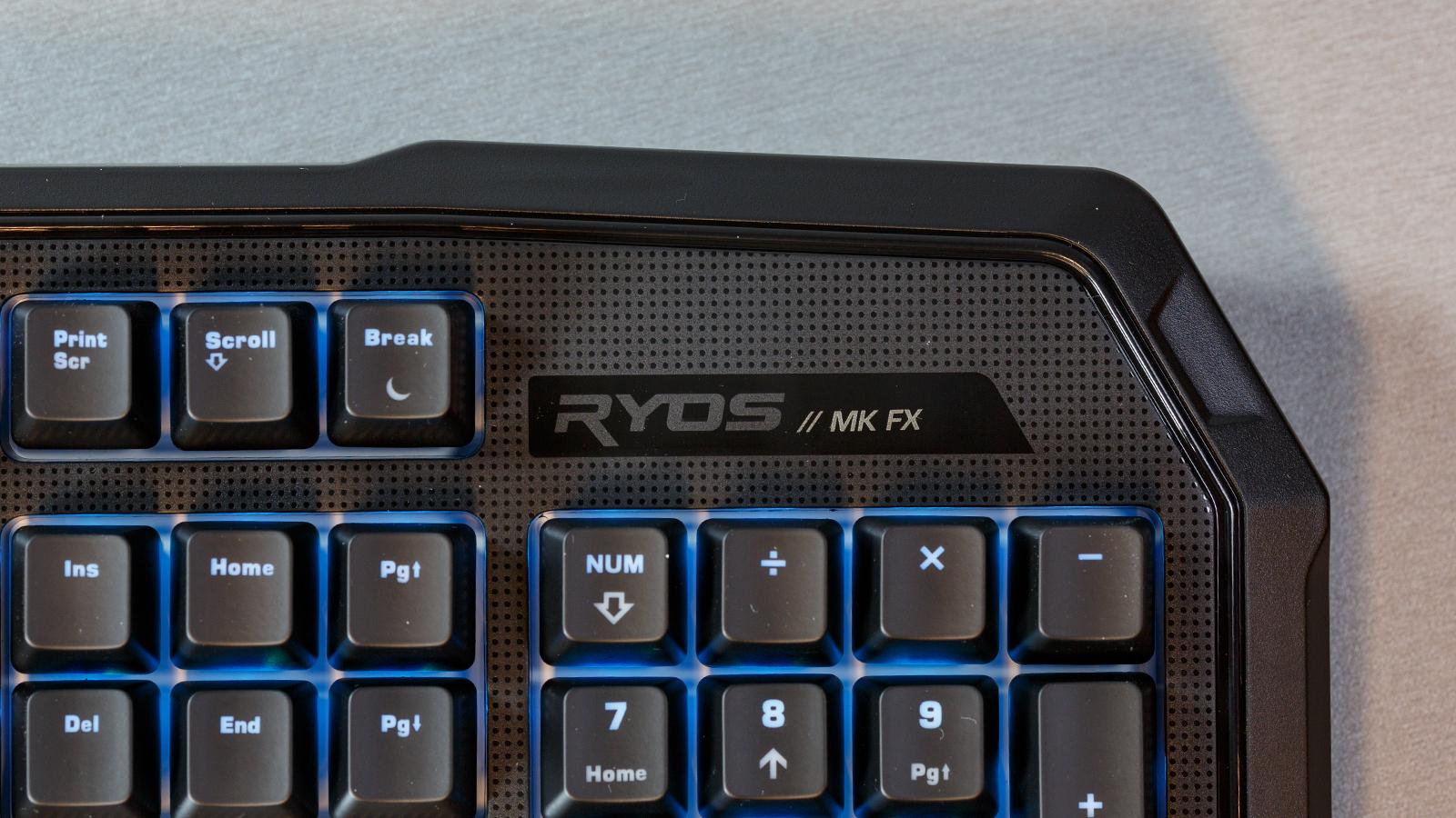 ryos-mx-fx-011-logo