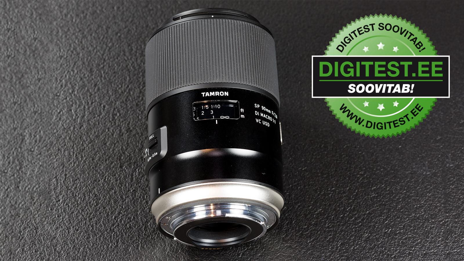 tamron-sp-90-macro-009-digitest-soovitab